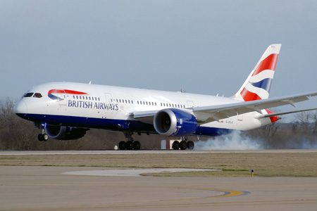britIsh airways1