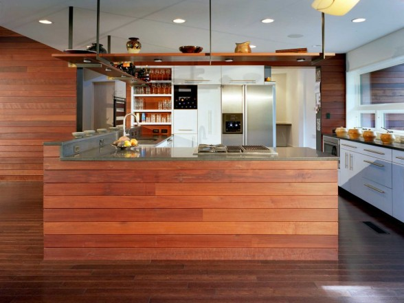 InDesign-Blog-Post-Eco-Friendly-Kitchen