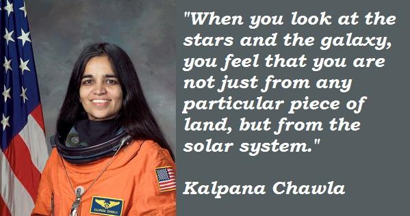Kalpana-Chawla-2