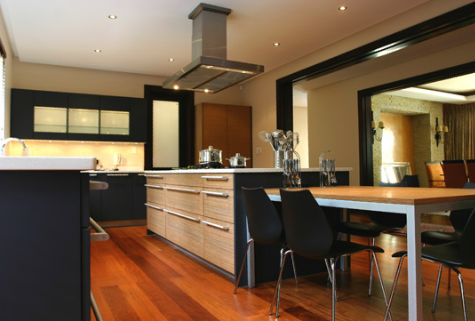 alpine_german_kitchens_renovations_design_directory_apartments_space_south_africa