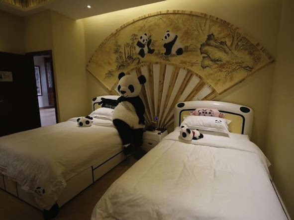 Trendy Incredible Themes To Design Your Bedroom U Sparkle Words Social With Japanese  Themed Bedroom.