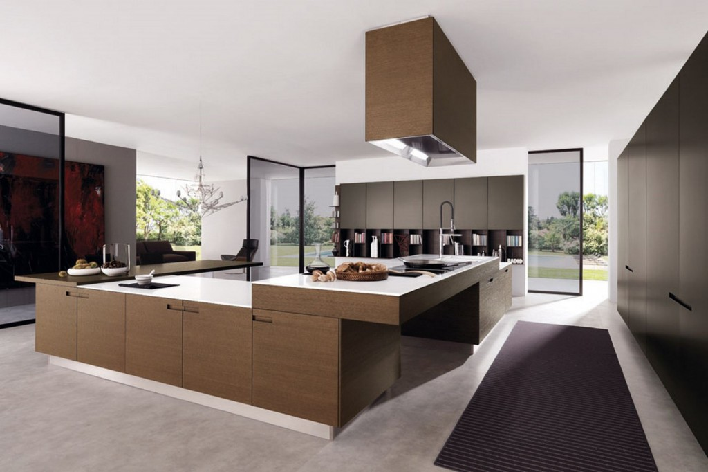 elegant-classic-modern-kitchen-design-best-contemporary-x-with-vibrant-concept