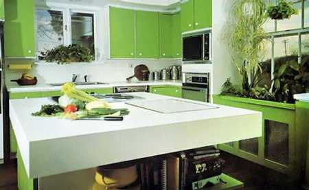 green-kitchen-designs02