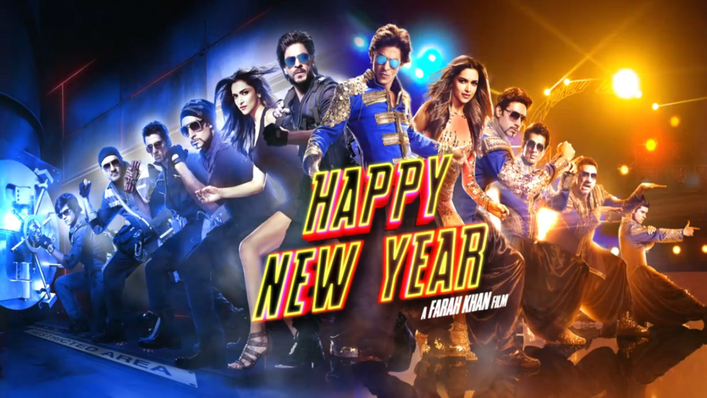 happy-new-year-movie-wallpaper-2