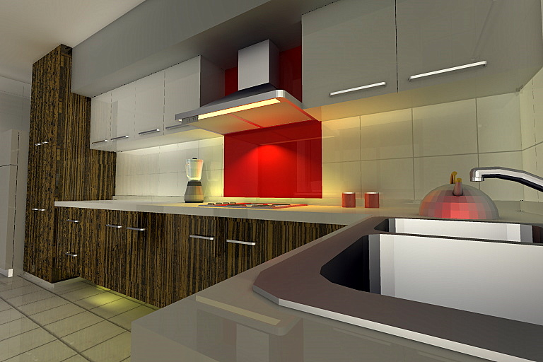 kitchen-cabinet-design-modern-kitchen-cabinets-for-modern-kitchens-decozilla-psem394f