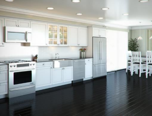 Categories of kitchen designs sparkle words social blog for Kitchen design categories