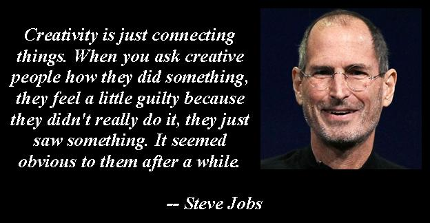 steve jobs quotes on computers quotesgram