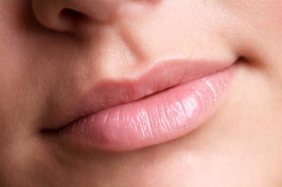 healthy-lips1